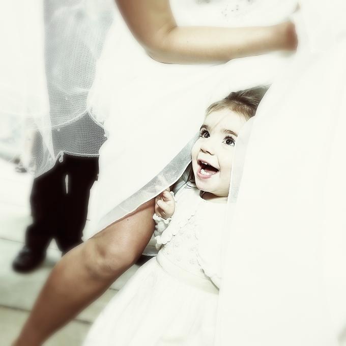 Ewan Mathers Wedding Photography