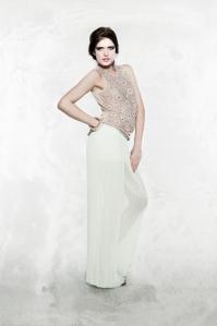 Ewan Mathers - Studio Fashion