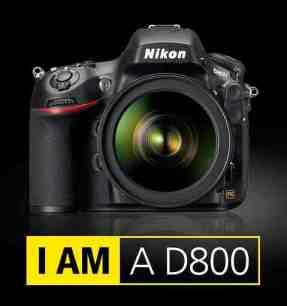 I_am_Nikon_D800