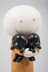 Doug Hyde Sculpture