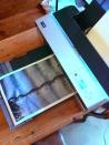 Sealines - First Print