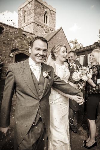 Reportage-Wedding-Photographer-Nottingham-Derby-Ewan-Mathers-188