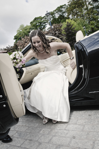 Reportage-Wedding-Photographer-Nottingham-Derby-Ewan-Mathers-259