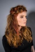 Sally Montague Hair Group
