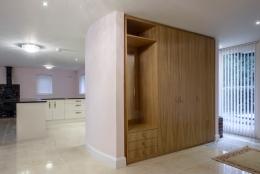 Littleover Building Services Ltd