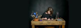 Rachel Helen Designs