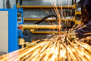 Ewan Mathers for MDJ Manufacturing