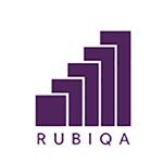 Rubiqa-2