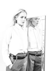 Rachel Butler Collection