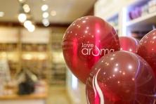 Love Aroma - Home Fragrance