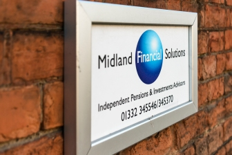 Midland Financial Solutions by Ewan Mathers