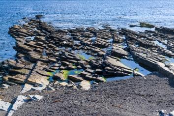 Geology, Orkney