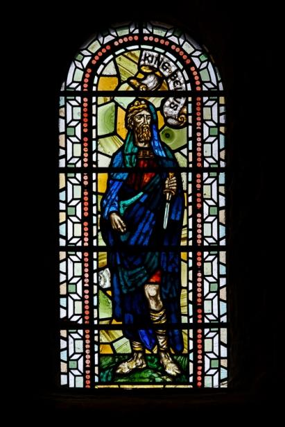 St. Magnus Cathedral, Orkney