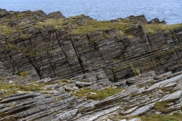 Geology, Orkney