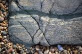 Stone Curves 3 - Assynt
